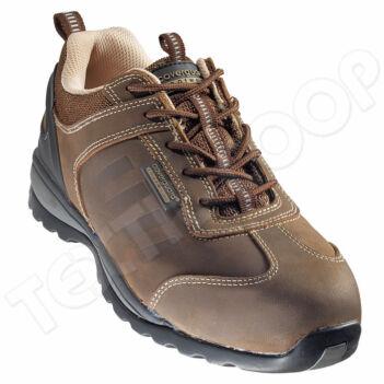 Coverguard Altaite cipő S3 - 9ALTL37