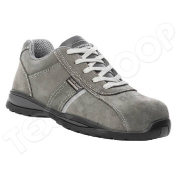 Coverguard Ankerite II cipő S1P - 9ANCL
