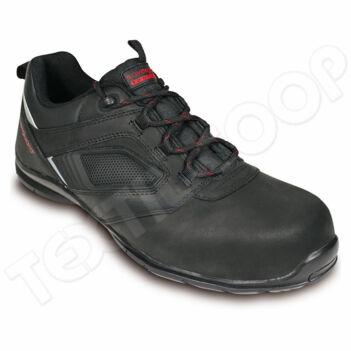 Coverguard Astrolite cipő S3 - 9ASTL38