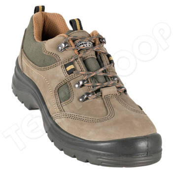 Coverguard Emerald cipő S1P - 9EMEL37