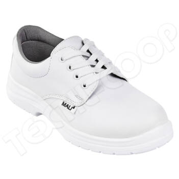 Coverguard Mali cipő O2 - 9MALI40
