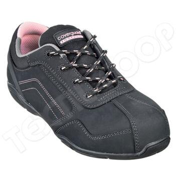 Coverguard Rubis cipő női S3 - 9RUBL36