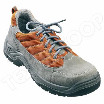 Coverguard Spinelle cipő S1P - 9SPIL34