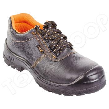 Coverguard Vito cipő S1P - 9VITO36