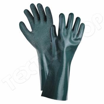 Dipped Gloves UNIVERSAL AS kesztyű zöld 32 cm - 7