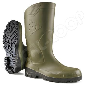 Dunlop Devon csizma S5 - GAND95236