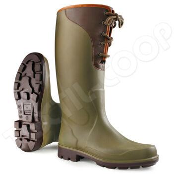 Dunlop Purofort Sanday vadászcsizma - DP18345342