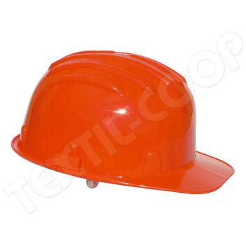 Earline GP3000 védősisak narancs - GAN65204