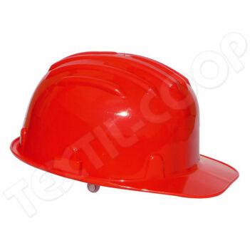 Earline GP3000 védősisak piros - GAN65205