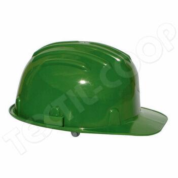 Earline GP3000 Ecoline zöld sisak - GAN65212