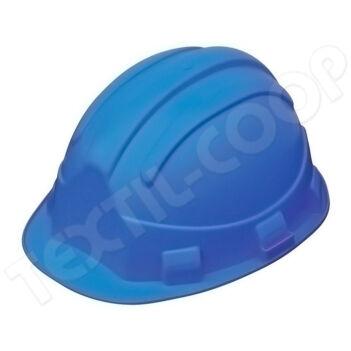 Earline Opal szigetelő sisak kék - 65161
