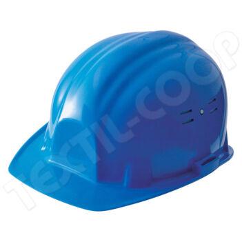 Earline Opus védősisak kék - 65101