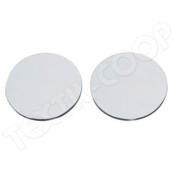 Lux Optical 60822 műanyag cserelencse