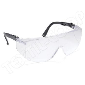 Epsilon védőszemüveg - 6EPS0