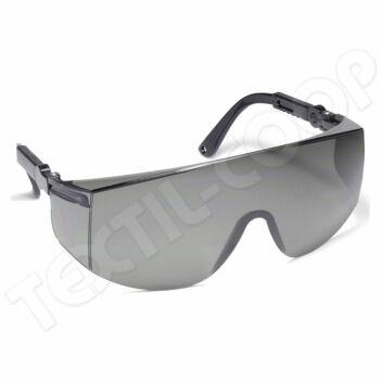 Epsilon védőszemüveg - 6EPS3