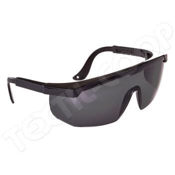 LEO3 védőszemüveg - 6LEO3