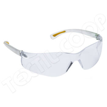PHI védőszemüveg - 6PHI0