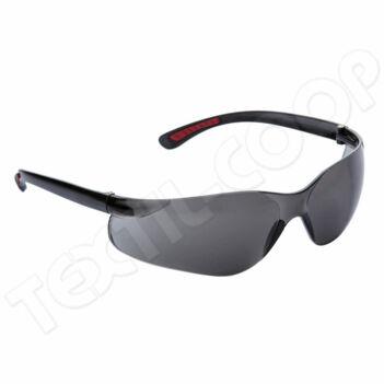 PHI védőszemüveg - 6PHI3