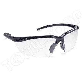 PSI védőszemüveg - 6PSI0