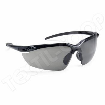 PSI védőszemüveg - 6PSI3