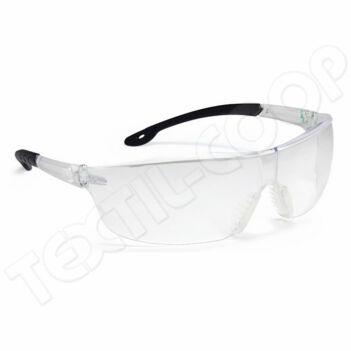 RHO védőszemüveg - 6RHO0