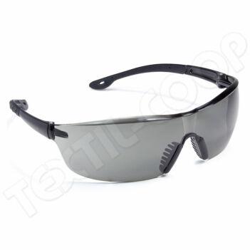 RHO védőszemüveg - 6RHO3