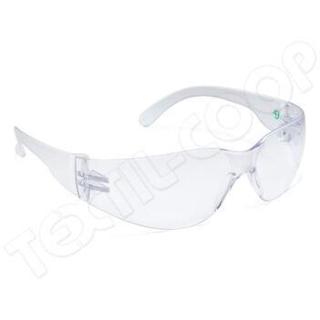 SIGMA védőszemüveg - 6SIG0