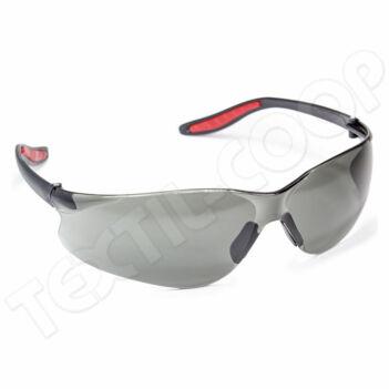 TAU védőszemüveg - 6TAU3