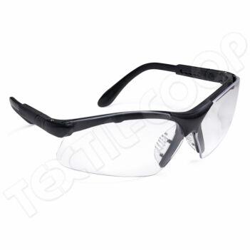 THETA védőszemüveg - 6THE0