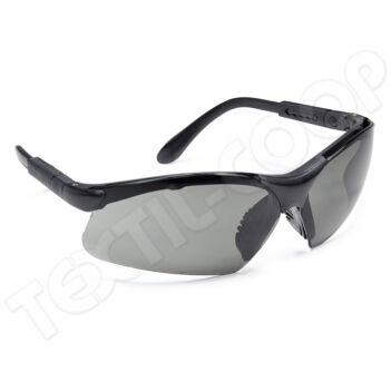 THETA védőszemüveg - 6THE3