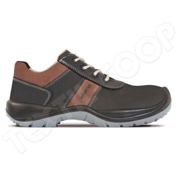 Exena Cipro cipő S3