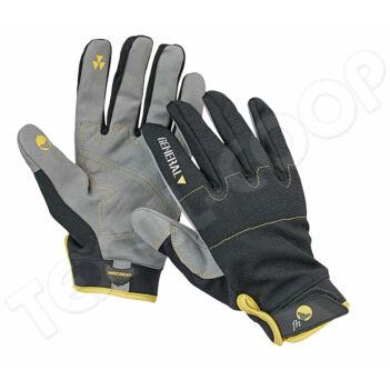 Free Hand EPOPS kombinált védőkesztyű - 11