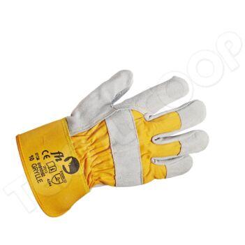 Free Hand GRYLLE kombinált védőkesztyű - 10