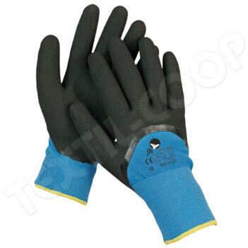 Free Hand MILVUS kesztyű nylon/nitril - 8