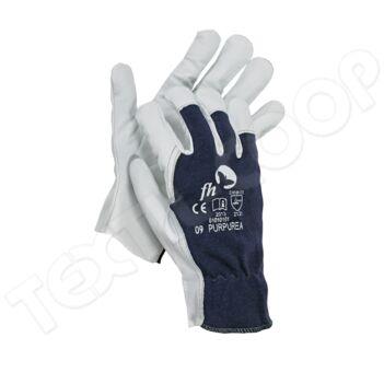Free Hand PURPUREA védőkesztyű - 9
