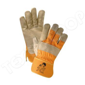 Free Hand TORDA kombinált védőkesztyű - 11