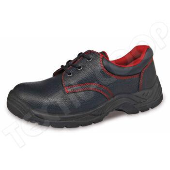 Fridrich SC-02-001 cipő S1 - 36