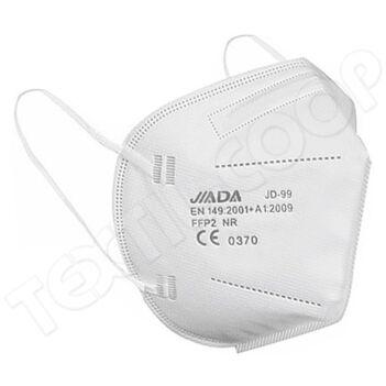 Jiada KN95 FFP2 maszk EN149:2001+A1