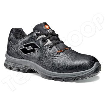 Lotto Black Sprint cipő S3 - Q836338