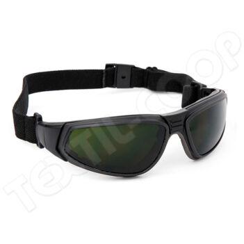 Lux Optical Flylux 60955 hegesztőszemüveg IR5