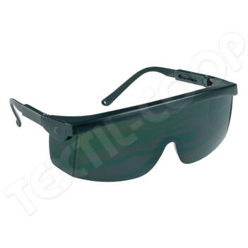Lux Optical Pivolux 60329 hegesztőszemüveg IR5