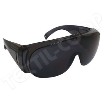 Lux Optical Visilux 60405 hegesztőszemüveg IR5