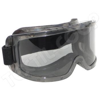 Lux Optical Hublux 60663 védőszemüveg