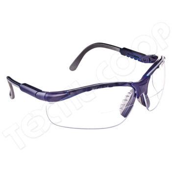 Lux Optical 60915 Bilux korrekciós szemüveg +1.5