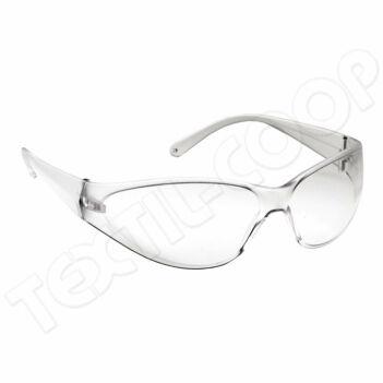 Lux Optical Airlux 62550 védőszemüveg