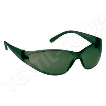 Lux Optical Airlux 62551 UV400 védőszemüveg