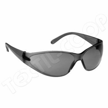 Lux Optical Airlux 62553 védőszemüveg