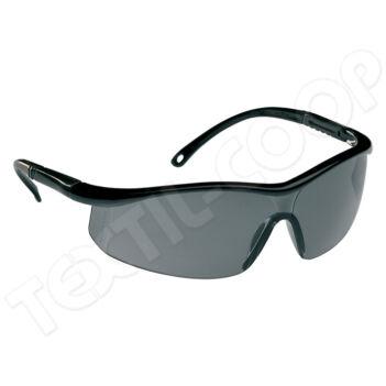 Lux Optical Astrilux 60523 védőszemüveg
