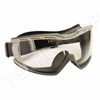 Lux Optical Biolux 60680 védőszemüveg
