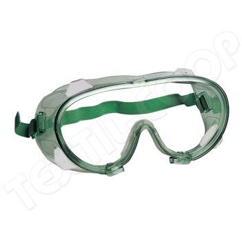 Lux Optical Chimilux 60600 védőszemüveg